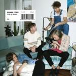 """Urban Cone veröffentlichen ihre neue Single """"Old School"""""""