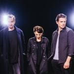 """8KIDS veröffentlichen ihr Debütalbum """"Denen die wir waren!"""" am 26.05.17"""