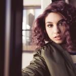 """Alessia Cara präsentiert deutsche Videoclip-Version zu ihrer Hitsingle """"Scars To Your Beautiful"""""""