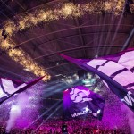 Das Aftermovie zur BigCityBeats WORLD CLUB DOME Winter Edition mit Dimitri Vegas & Like Mike ist online