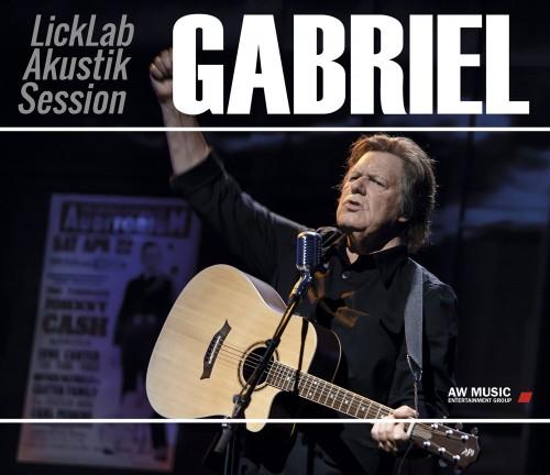 Gunter Gabriel – Mein letzter Gruß
