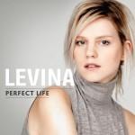 """LEVINA ist die Siegerin der deutschen ESC-Vorentscheid-Show """"Unser Song 2017"""""""