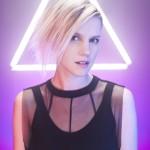 """LEVINA: Video zum deutschen ESC-Song """"Perfect Life"""" ist fertig"""