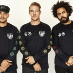 Major Lazer – Biografie