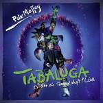 """PETER MAFFAY: """"Tabaluga – Es lebe die Freundschaft! Live"""" erscheint am 10. März auf DVD, Blu-ray und CD"""