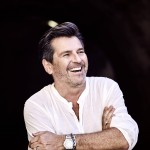 Thomas Anders – Biografie