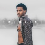 "TREY SONGZ VERKÜNDET ""TREMAIN THE ALBUM"""