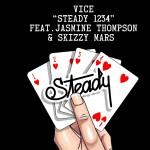 """Aus dem Netz in die Charts: Mega-Hype um """"Steady 1234"""""""
