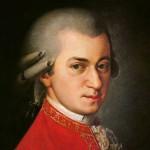 """Digitale Mozart-Schmankerl: Die Deutsche Grammophon veröffentlicht fünf weitere digitale Auskopplungen aus der Edition """"Mozart 225"""""""