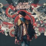 """All Time Low kündigen ihr neues Album """"Last Young Renegade"""" für den 2. Juni an"""