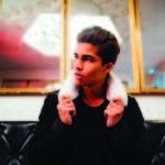 Multiinstrimuntalist und YouTube-Star: Wir stellen euch Alex Aiono vor
