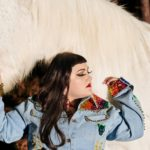 BETH DITTO SOLO: Live Shows in Berlin, Paris und London