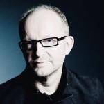 Martin Luther Jahr 2017 – Dieter Falk spricht über Musik in der Kirche