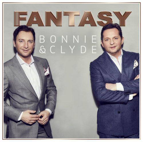 Fantasy - Bonnie und Clyde