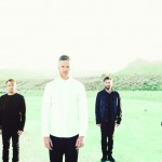 "Imagine Dragons präsentieren Video zur neuen Single ""Believer"" mit Action-Kultstar Dolph Lundgren"