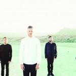"""Imagine Dragons präsentieren Video zur neuen Single """"Believer"""" mit Action-Kultstar Dolph Lundgren"""