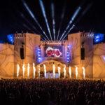 OPEN BEATZ Festival 2017 – DJ Contest