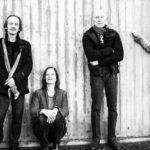 Tarkovsky Quartet – grandioser Abschluss einer faszinierenden Trilogie