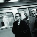 Die besten Konzerte im TV: 3Sat wiederholt Live-Highlights mit U2, Mumford & Sons und The Rolling Stones