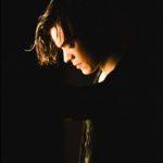 "HARRY STYLES: Solo-Debütsingle ""Sign Of The Times"""