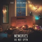 Gerade erschienen – das Debütalbum von The Chainsmokers – Memories …Do Not Open