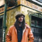 Vom Hurricane Festival in die Elbphilarmonie: JP Cooper kommt für vier Shows nach Deutschland