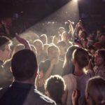 Der Festival-Sommer mit Bosse: Alle Live-Termine gibts hier