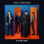 """The Strypes kündigen ihr neues Album an: """"Spitting Image"""""""