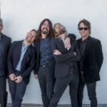 "Neues Foo Fighters-Album ""Concrete And Gold"" erscheint am 15.September"