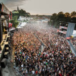 Open Flair Festival 2017 – neu bestätigt: IRIE REVOLTES, KLEINKUNSTPROGRAMM u.v.m.
