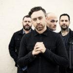 """Politische und persönliche Kämpfe auf dem neuen Rise Against-Album """"Wolves"""""""