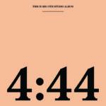 """JAY-Z mit """"4:44"""" direkt an die Spitze der US-Billboardcharts!"""