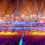AIRBEAT-ONE Festival 2017 – Das sind die Highlights im Timetable der 16. Ausgabe