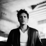 Konzert-Tipp – Sacrebleu! Blue Notes neues Supertalent Charles Pasi stammt aus Frankreich