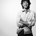 MICK JAGGER präsentiert zwei neue Songs + Videos