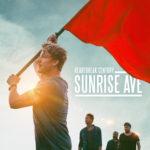 """Neues Album ab 6. Oktober 2017: Sunrise Avenue kündigen """"Heartbreak Century"""" an und kommen auf Tour"""