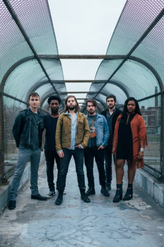 Welshly Arms - PHOTO CREDIT Peter Larson