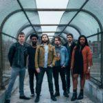 """Welshly Arms – bestätigte Konzerttermine und Gold für """"Legendary"""""""