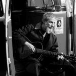 """""""The Laughing Apple"""": Yusuf / Cat Stevens veröffentlicht ersten Song """"See What Love Did To Me"""" aus seinem neuen Album"""