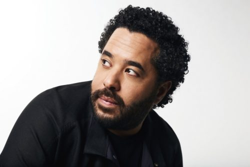 Adel Tawil  - Credits: Universal Music