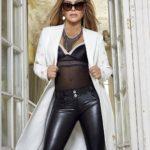 Im August für vier Shows in Deutschland: Anastacia live