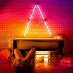 """Axwell ^ Ingrosso erobern mit """"More Than You Know"""" Platz 1 der Offiziellen Deutschen Singlecharts"""