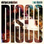 """90er Jahre Kult-Hit """"From: Disco To: Disco"""" untermalt Kult-Film MAGICAL MYSTERY aus der Feder von Sven Regener"""
