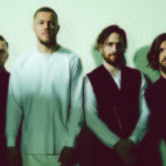 Dan Reynolds von Imagine Dragons ruft Love Loud-Festival ins Leben