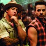 LUIS FONS – seit 15 Wochen auf Platz 1 der Offiziellen Deutschen Singlecharts