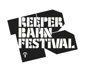 Reeperbahn-Festival-2017