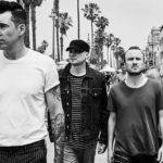 "Theory Of A Deadman – Neuer Song + Video ""Echoes"""