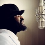 Bitte lächeln – neues Gregory-Porter-Album