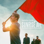 SUNRISE AVENUE – Neues Album HEARTBREAK CENTURY stürmt an die Chartspitze