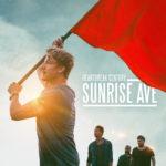 SUNRISE AVENUE – Neues Album HEARTBREAK CENTURY stürmt an die Chartspitze